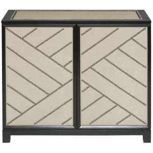 Acres-Upholstered-chest-thom-filicia