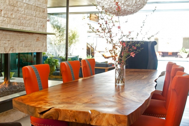 http://www.californiahomedesign.com/blog/2012/10/19/function-be-damned-live-edge-dining-tables