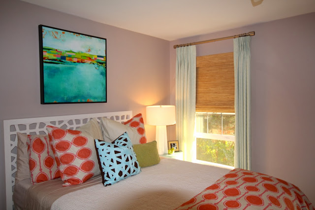 Sweet Guest Room 1