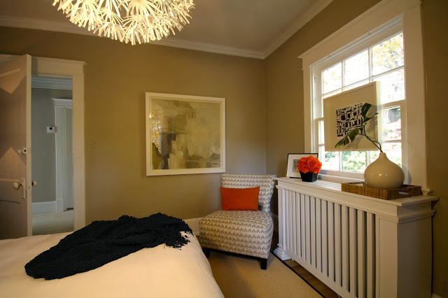 Judy Guest Room After 2