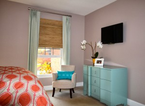 Swett Guest Room 2