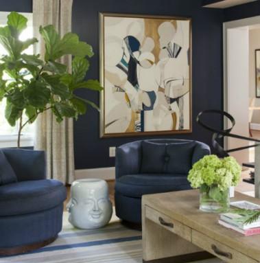 Whittington Design Studio   Interior Design Services