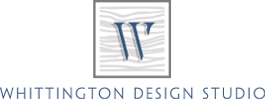 Whittington Design Studio Logo