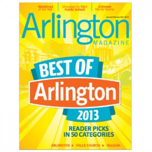 bestofarlington13v3
