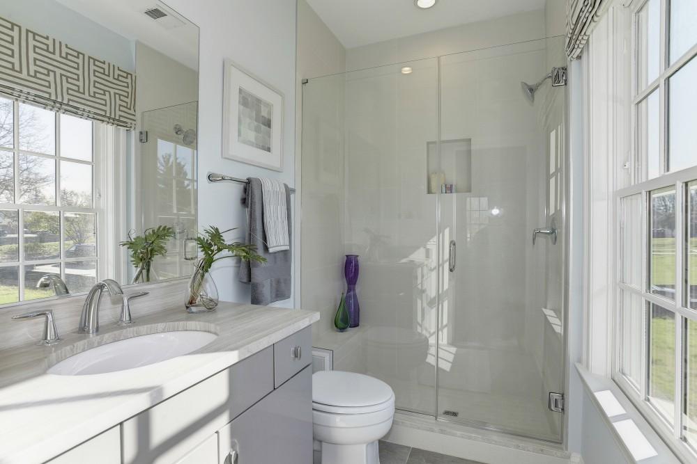 Bethesda Project Guest Bath, 074_5518_ALTA_VISTA_RD_104926_150366