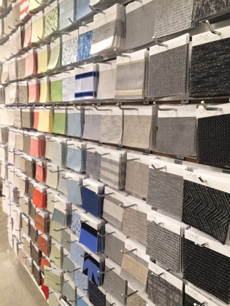 Lots of good outdoor fabric options at xxxx.