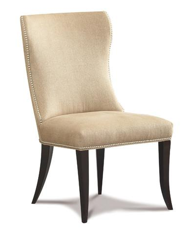Precedent Dining Chair