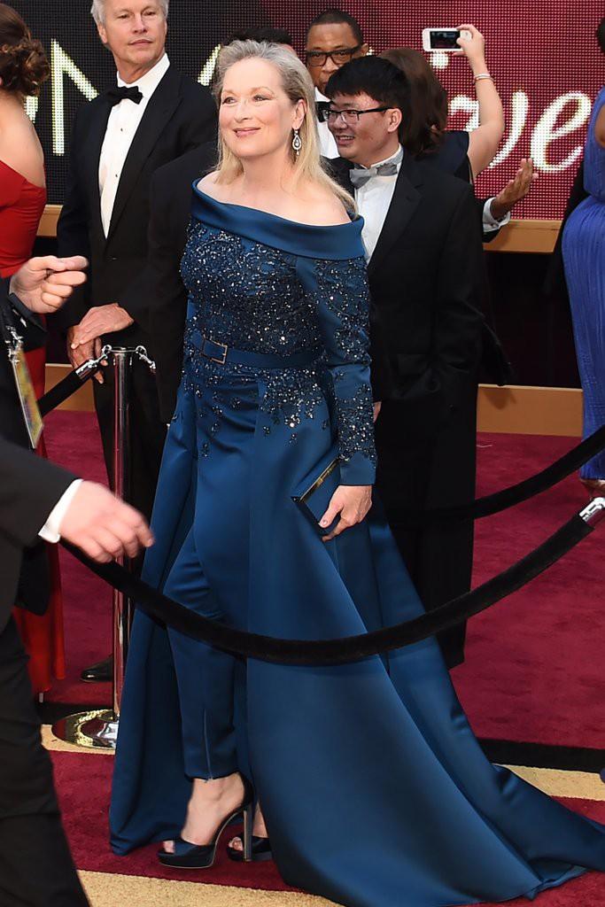 Meryl-Streep-Elie-Saab-Dress-Oscars-2017-popsugar