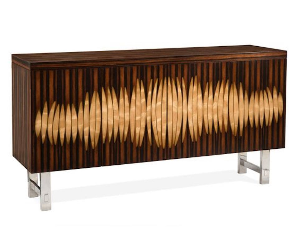 The Cadence cabinet from John-Richard.