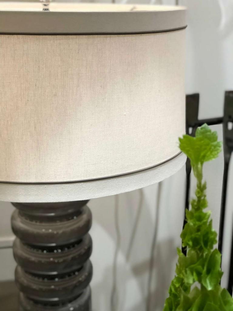 Arteriors Lamp Shade