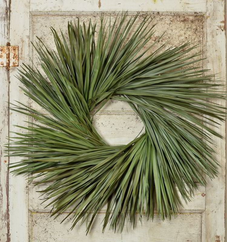 dried-palm-wreath_LRG