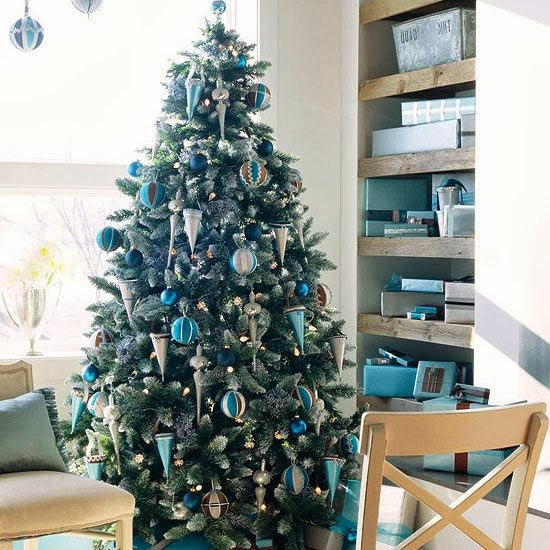 tree-blue