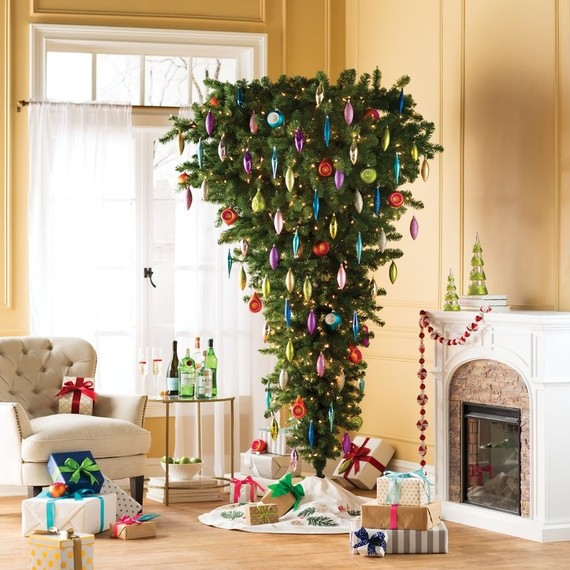 upside-down-christmas-tree-wayfair-1217_sq